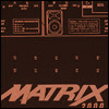 Matrix2000Amplifier